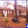 915 Cartier Lane - 915 Cartier Lane, Little Rock, AR 72211