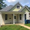 824 Danforth - 824 Danforth Street, Alton, IL 62002