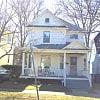 1108 Oak St - 1108 Oak Street, Kalamazoo, MI 49008