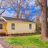 3765 EATON ST - 3765 Eaton Street, Baton Rouge, LA 70805