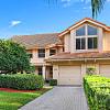 2560 Coco Plum Boulevard - 2560 Coco Plum Boulevard, Boca Raton, FL 33496