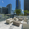 Solitair Brickell - 86 SW 8th St, Miami, FL 33130