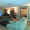 La Casa Grande - 2908 SW 31st Ct, Topeka, KS 66614