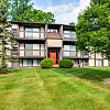 Trilogy Apartments - 10910 Independence Ln, Belleville, MI 48111