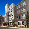 Trac75 - 75 Braintree St, Boston, MA 02134