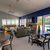 Chelsea Park Apartments - 25900 Chelsea Park Dr, Taylor, MI 48180
