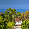 412 3rd Street - 412 3rd Street, Laguna Beach, CA 92651