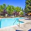 Valley Plaza Villages - 4411 Valley Ave, Pleasanton, CA 94566