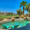 81086 Barrel Cactus Road - 81086 Barrel Cactus Road, La Quinta, CA 92253