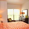 Minnesota Apartments - 822 North Minnesota Avenue, Sioux Falls, SD 57104