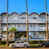 ZVI Coast - 938 4th Street, Santa Monica, CA 90403