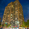 Parc East - 240 E 27th St, New York, NY 10016