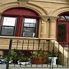 729 Monroe street, #1R - 729 Monroe St, Brooklyn, NY 11221