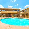 Park Village - 226 N Hobson, Mesa, AZ 85203