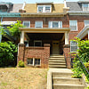 3206 Guilford Ave. - 3206 Guilford Avenue, Baltimore, MD 21218