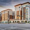 Block 44 - 380 South 400 East, Salt Lake City, UT 84111