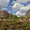 Flats at West Broad Village - 3930 Wild Goose Ln, Glen Allen, VA 75765