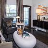 The Flats at Westover Hills - 1538 Cable Ranch Rd, San Antonio, TX 78245