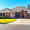 6825 Wall Street - 6825 Wall St, Corpus Christi, TX 78414