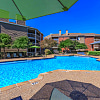 Hampton Greens Apartments - 10911 Woodmeadow Pkwy, Dallas, TX 75228