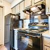 Sedona Park - 4200 W Northgate Dr, Irving, TX 75062