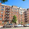 95 Linden Boulevard - 95 Linden Blvd, Brooklyn, NY 11226