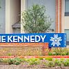 The Kennedy - 7714 Kennedy Hill Drive, San Antonio, TX 78223