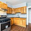 311 CLAREMONT AVE - 311 Claremont Avenue, Jersey City, NJ 07305