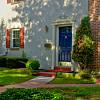 Pottsgrove Townhomes - 201 Jay St, Stowe, PA 19464
