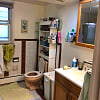 43-20 164th st. - 43-20 164th Street, Queens, NY 11358