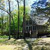 1540 Robinson Ln - 1540 Robinson Lane, Peconic, NY 11958