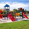 Cherry Grove Village - 9000 SW 97th Ave, Miami, FL 33176
