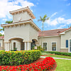 The Estates at Wellington Green - 2301 Wellington Green Dr, Wellington, FL 33414
