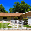 1601 S. Recreation Ave. - 1601 South Recreation Avenue, Fresno, CA 93702