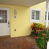 400 Yellow Tail Lane - 400 Yellow Tail Lane, Merritt Island, FL 32953