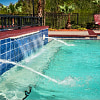 Water's Edge Apartments - 2220 Gloria Cir, Ferry Pass, FL 32514