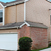Woodlake Oaks - 9550 Ella Lee Ln, Houston, TX 77063