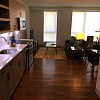 701 S. Huntington Ave - 701 South Huntington Avenue, Boston, MA 02130