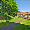 Pine Brook Place - 54 Brook Street, Haverhill, MA 01832