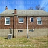 144 Orchard Street - 144 Orchard Street, Middletown, OH 45044