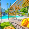 Montage Apartments - 12801 Fair Oaks Blvd, Citrus Heights, CA 95610