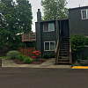 2864 Newton Place - 2864 Newton Place, Philomath, OR 97370