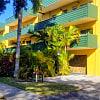 1975 NE 135th St - 1975 NE 135th St, North Miami, FL 33181