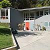 5786 VALLEY OAK Drive - 5786 Valley Oak Drive, Los Angeles, CA 90068