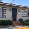 1014 Kendall Avenue - 1 - 1014 Kendall Ave, Los Angeles, CA 90032