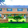 Fairfield Communities - 5217-7 Dorshire Dr, Fairfield, OH 45014