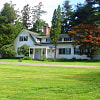 325 Sky Top Road - 325 Sky Top Road, Copake Lake, NY 12516
