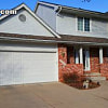 1007 Tanglewood Dr - 1007 161st Street, Urbandale, IA 50323