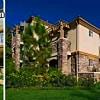 235 Conejo School Rd - 235 North Conejo School Road, Thousand Oaks, CA 91362