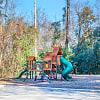 Magnolia Crossing - 461 Forest Hill Rd, Macon-Bibb, GA 31210
